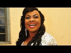 Gifty Osei warn bloggers who disgrace her on social media must stop