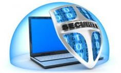 Norton Antivirus software is very helpful to keep the device secure and protected from online threats like viruses and malware. Windows 10, Pc Cleaner, News Website, V Video, Video Notes, Norton Antivirus, Trend Micro, Antivirus Software, Computer Security
