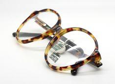 eyehuggers - Lacoste 909 Large Rim Tortoiseshell Acrylic Fashion Glasses, £99.00 (http://www.eyehuggers.co.uk/lacoste-909-large-rim-tortoiseshell-acrylic-fashion-glasses/)