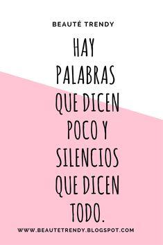 Quotes En EspañOl 1055 Best Quotes en espanol images | Quotes en espanol, Words  Quotes En EspañOl