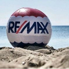 From RE/MAX Golden Star - Indonesia: Website : goldenstar.remax.co.id