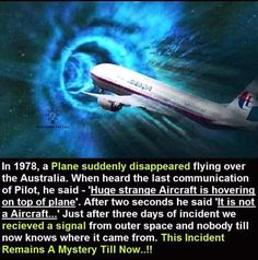 Space Facts Scary Space And Astronomy – Wissenschaft Some Amazing Facts, Interesting Facts About World, Unbelievable Facts, Wow Facts, Wtf Fun Facts, Conspericy Theories, Space Theories, Astronomy Facts, Flipper