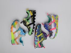 Puma Media Center- PUMA Announces Solange as Creative Consultant and Introduces the 'Girls of Blaze Disc Collection'