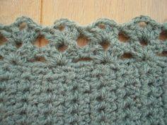 Guêtres Au Crochet, Crochet Projects, Knitting, Crocheting, Accessories, Crochet Mittens, Crochet Accessories, Boots, Crochet