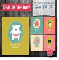 Deal of the Day @paisleyprintsonline www.paisleyprintsonline.com