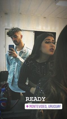 Zayn Malik, Couple Goals, Bff, Couples, Instagram, Pictures, Outfits, Relationships, Women