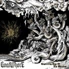 Album Review Goatwhore - Constricting Rage of the Merciless heavymetalbands.info