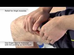 Massage Therapy best majors to get into