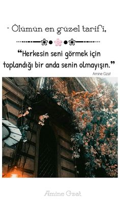 Inspiring Quotes About Life, Inspirational Quotes, Turkish Military, Comedy Zone, Life Changing Quotes, Cat Aesthetic, Allah Islam, Sufi, Meaningful Words