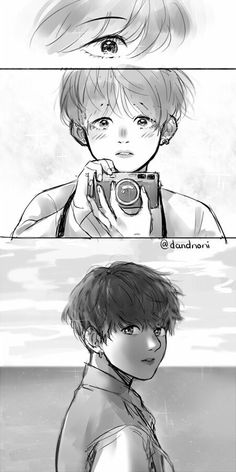 #vkook part 4