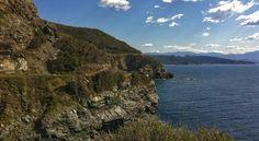 Il Cap Corse, l'ultima sfida - corsicavivilaadesso.it #CorsicaVivilaAdesso