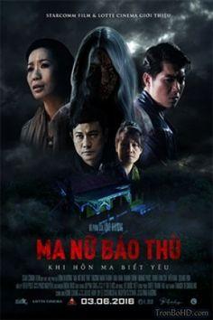 Xem phim MA NỮ BÁO THÙ - TronBoHD.com cực hay nhé các bạn! http://tronbohd.com/phim-le/ma-nu-bao-thu_9607/