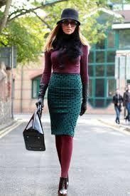 Znalezione obrazy dla zapytania turkusowa spódnica