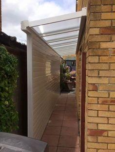 Shed Design, Roof Design, House Extension Design, Porche, House Siding, Backyard Patio Designs, Garden Buildings, House Extensions, Planer
