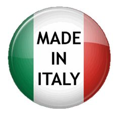 made in Italy Mini Pond, Minnesota, Italy, Outdoor, Outdoors, Italia, Outdoor Games, The Great Outdoors