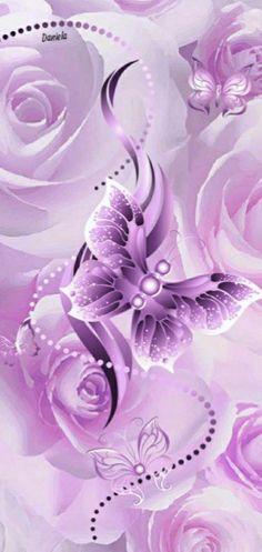 Butterflies, Abstract, Wallpaper, Artwork, Wallpaper Backgrounds, Summary, Work Of Art, Auguste Rodin Artwork, Wallpapers