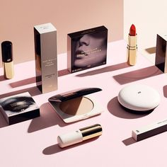 Dior Makeup Collection 2016 for Fall