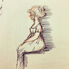 More plane doodles. You can buy Fairyish Art at http://society6.com/feelingfairyish #art #cute #animation #cartoon #illustration #characterdesign #design #visdev #visualdevelopment #sketchbook #artistsoninstagram #conceptart