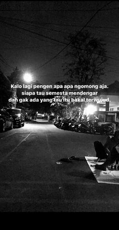 Eye Quotes, Mood Quotes, Islamic Qoutes, Self Reminder, Quotes Indonesia, Quote Aesthetic, People Quotes, Captions, Deep