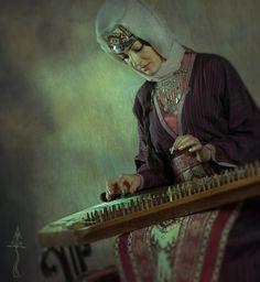 82 Best ethnic caucasian images  Armenia Ethnic