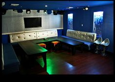 Best Karaoke NYC Bar Lounge, Private Party Room Karaoke NYC, BYOB Packages St Marks