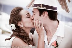 Fotógrafa Juliana Mozart| Wedding Photographer by Juliana Mozart, via Flickr