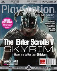 """Képtalálat a következőre: """"playstation magazine cover"""""""