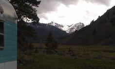 Mt Ryan