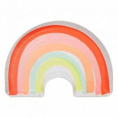 Sunshine Party Supplies & Decorations Online | The Party Cupboard