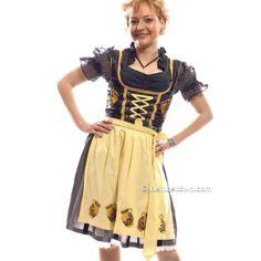 FRANKFURTER OKTOBERFEST MODE -  FRANKFURT BEMBEL TRACHTEN - Follow us Facebook.com/Bembeltown to receive our Specials - Bembeltown Design and more... - http://youtu.be/uUvv-qfAurc | www.Bembeltown.com | #frankfurtshopping #hessentag #hessen #bembel #frankfurt #igfrankfurt #trachten #fashionmagazine #hessen #germanoktoberfest #dirndlgirls #minidirndl #fashionblogger #vogue #fashionblog #apfelwein #geripptes #bembeltown #gastrokleidung #biergarten #dirndl