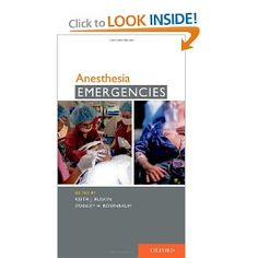 critical care handbook of the massachusetts general hospital free download