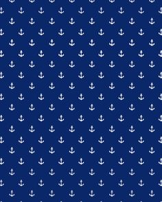 - free printable anchor pattern (art on paper free printables) Paper Background, Background Patterns, Scrapbook Background, Anchor Pattern, Nautical Party, Printable Paper, Pattern Paper, Pattern Art, Scrapbook Paper