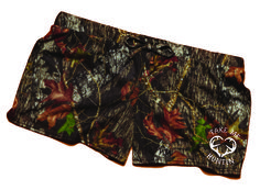 Southern Sisters Designs - Take Me Huntin Mossy Oak Soft Camouflage Shorts, $17.95 (http://www.southernsistersdesigns.com/take-me-huntin-mossy-oak-soft-camouflage-shorts/)