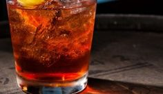 The Cooper in Palm Beach Gardens will host a craft cocktail and culinary event on Thursday, October 29 at 7 p.m., featuring fine rum from Flor de Caña and Nicaraguan cigars from Padrón Cigars
