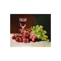NOVICA Superrealism Still Life Oil Painting (1,835 CAD) ❤ liked on Polyvore featuring home, home decor, wall art, paintings, realist paintings, spanish home decor, oil painting, wine painting, spanish paintings and novica paintings