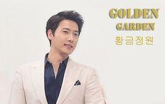 drama-golden-garden Golden Garden, Drama Korea, Korean Drama, Korean Dramas