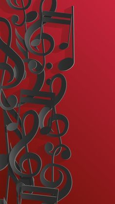 24 Trendy music wallpaper iphone treble clef – Home Office Wallpaper Music Backgrounds, Great Backgrounds, Wallpaper Backgrounds, Iphone Wallpaper, Trendy Wallpaper, Wallpaper Ideas, Piano Pictures, Music Pictures, Music Symbols