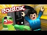 OBBY SCAPĂ DIN METROU! - YouTube Minecraft, Luigi, Mario, Family Guy, Guys, Youtube, Fictional Characters, Instagram, Boyfriends