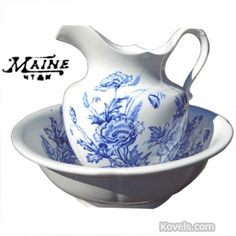 74 Best Vintage And Antique China Maker S Marks Images Antique