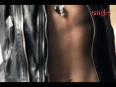 Sexy time with JYJ! Don't watch if u can't take it!
