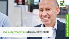Drukwerk producties, verpakkingsdrukwerk, point of sale drukwerk. Allemaal te vinden bij EdCornelissen.nl