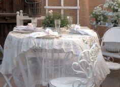 . . . Cabin & Cottage : Ladies Spring Luncheon