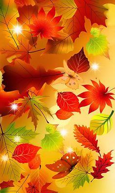 Iphone Wallpaper Fall, Flower Phone Wallpaper, Cellphone Wallpaper, Colorful Wallpaper, Nature Wallpaper, Wallpaper Backgrounds, Wallpaper Telephone, Beautiful Landscape Wallpaper, Thanksgiving Wallpaper