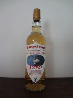Irish Whiskey, Bourbon Whiskey, Single Malt Whisky, Vodka Bottle, Girlfriends, Posters, Collection, Bottles, Poster