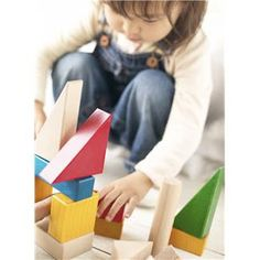 Play – The Olympic Effort of Early Childhood | Best Practice in Education - Early Childhood and Beyond
