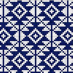 Ricami, lavori e centinaia di schemi a punto croce di tutti i tipi, gratis: racc. Tapestry Crochet Patterns, Weaving Patterns, Embroidery Patterns, Hand Embroidery, Crochet Chart, Filet Crochet, Knitting Charts, Knitting Patterns, Cross Stitch Designs
