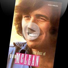 Listen to 'Vincent' by Don McLean from the album 'The Best Of Don McLean' on @Spotify thanks to @Pinstamatic - http://pinstamatic.com