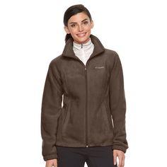 94e7b11f945 Women s Columbia Three Lakes Fleece Jacket