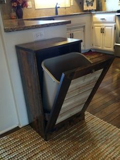 122 Cheap, Easy And Simple DIY Rustic Home Decor Ideas (58)