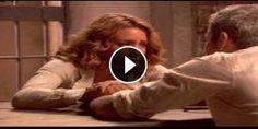 Il Segreto - Emilia si reca da Alfonso in carcere